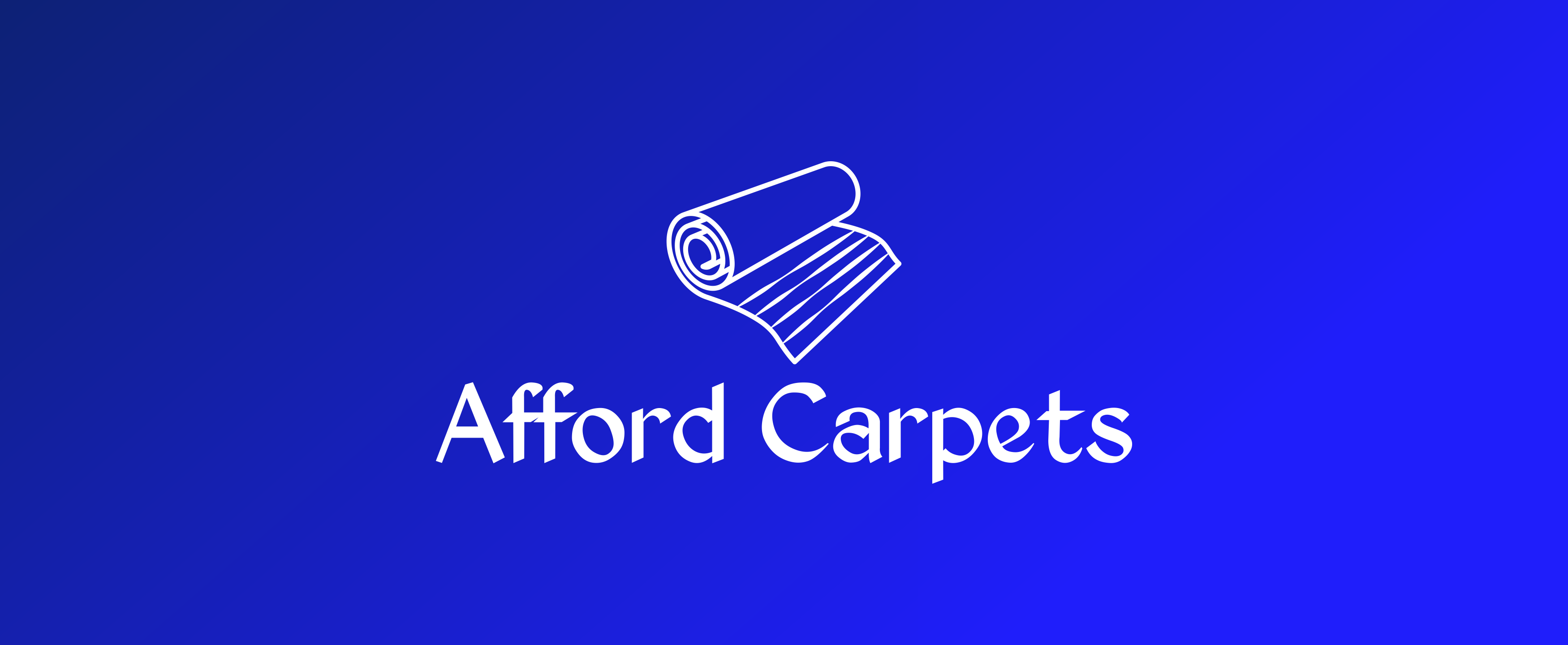 Afford Carpets